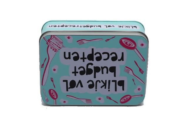 127*93*47MM小长方形糖果罐