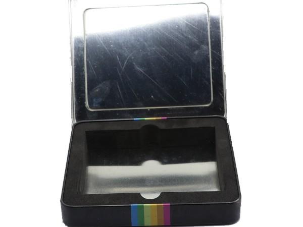 135*125*20CD铁盒