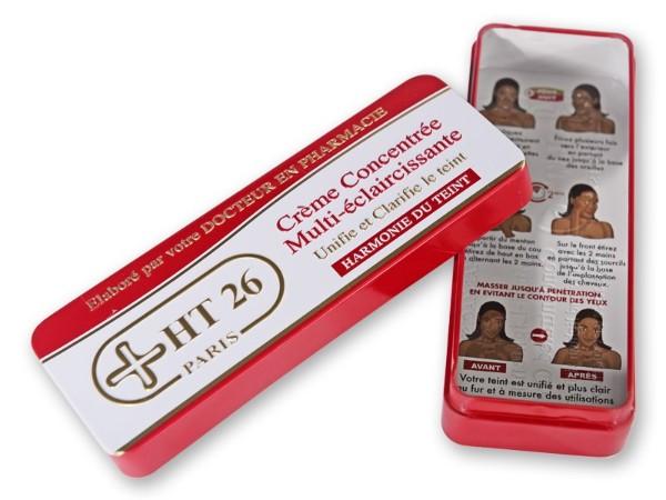 150*56*33MM护肤品铁盒