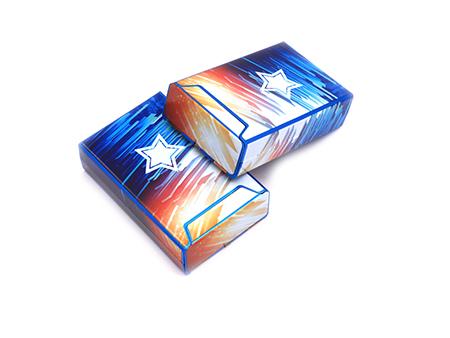 香烟铝盒展示图