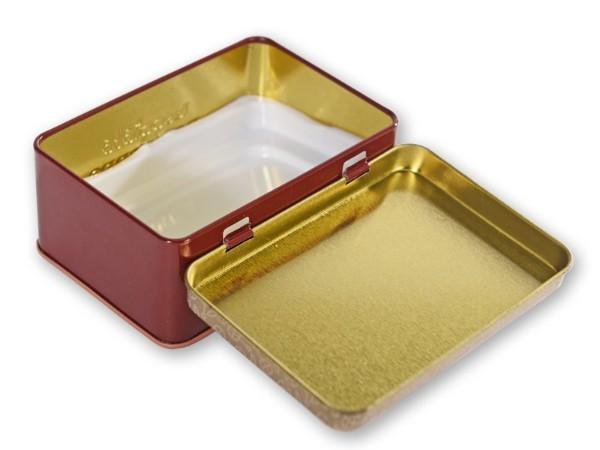 108*75*45MM手工皂铁盒包装