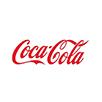 可口可乐促销活动手挽铁罐定制案例