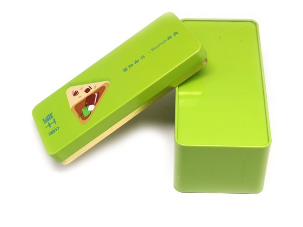 145*70*68MM马口铁粽子包装盒