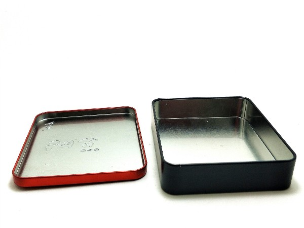 145*105*40MM红茶铁盒