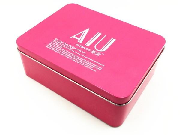 165*125*60MM代餐粉铁盒包装