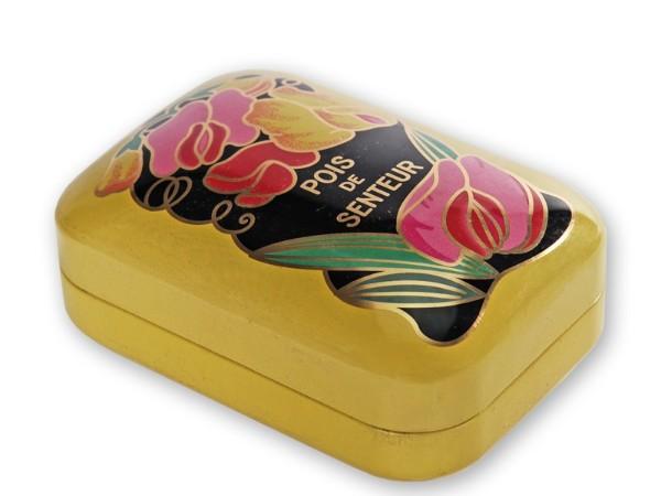 111*77*55MM手工肥皂铁罐